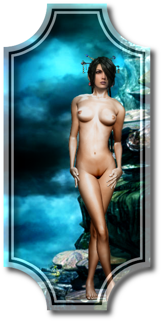 final 15 mod fantasy cindy nude Two guys and guy