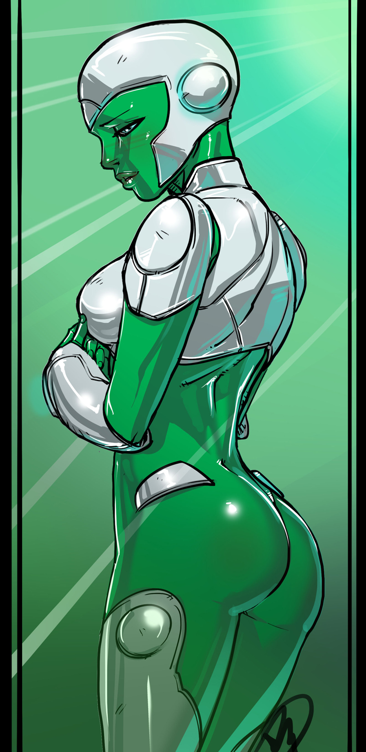 animated lantern series green torrent the Ds3 dancer of the boreal valley futa