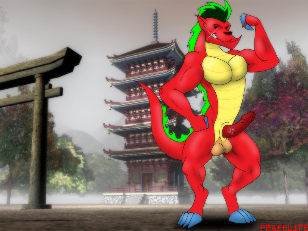 dragon jake the porn american Final fantasy 14 nude patch