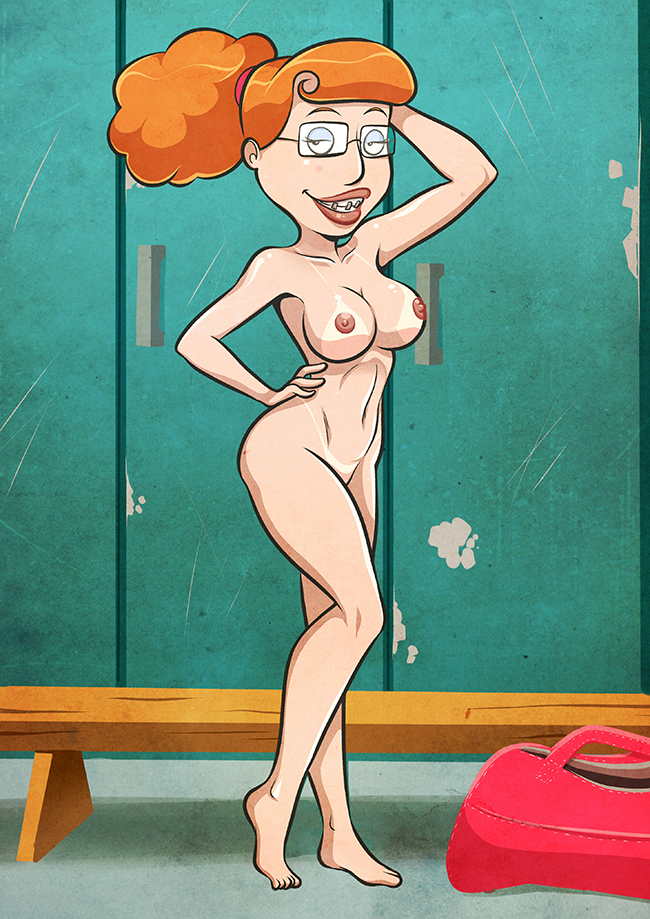 family guy pregnant is lois White mage mario hoops 3 on 3
