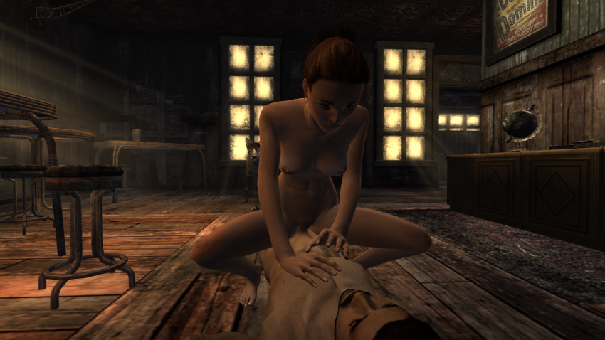 mod fallout 4 nude piper A story with a known end