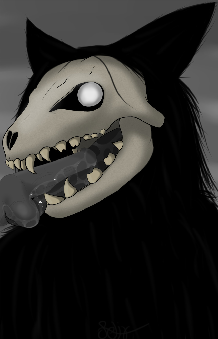scp-3008-2 How old is tsuyu asui