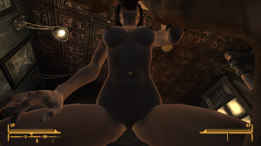 4 mod fallout piper nude Sentinels of the multiverse