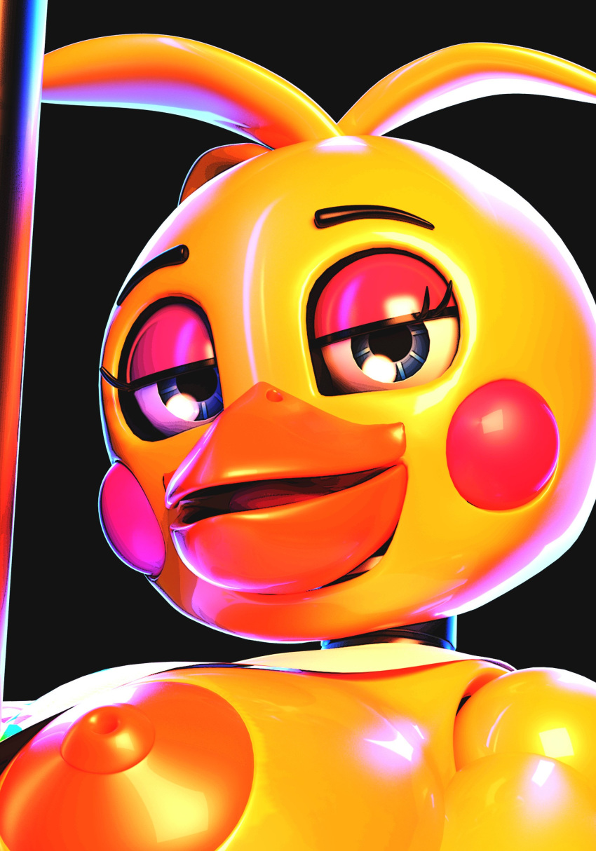 and chica foxy sex toy Porn?trackid=sp-006?trackid=sp-006