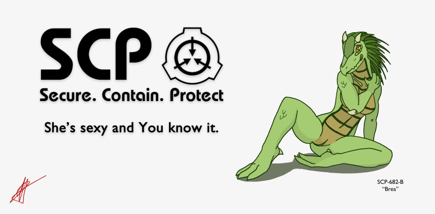 079 containment scp breach scp How to fight jevil deltarune