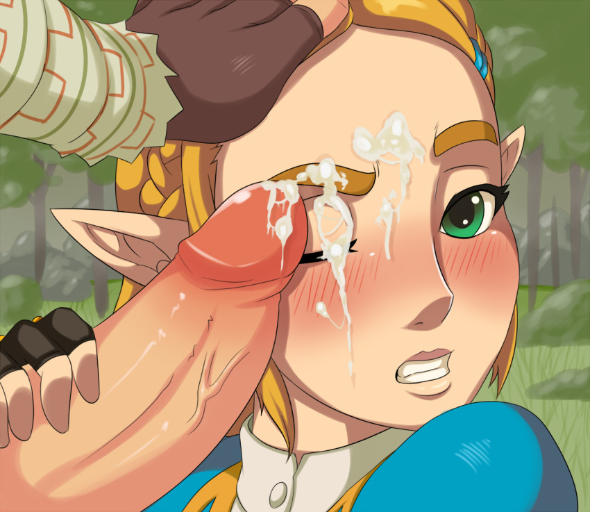 the of legend great wild breath the zelda fairy locations of Wolf girl with you translation