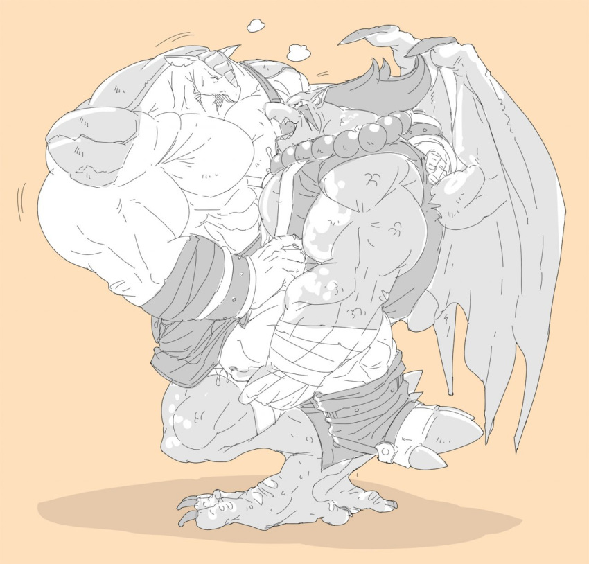 ryu breath dragon of fire quarter Naruto is adopted by tsume fanfiction